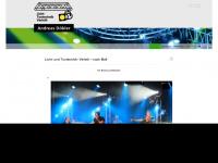 Licht-tontechnik-doebler.de
