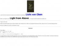 Licht-von-oben.de