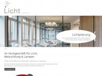 Licht.ch