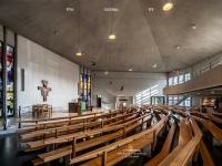 lichtbau.ch