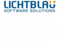 Lichtblau-it.de