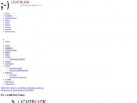 Lichtblick-welzheim.de