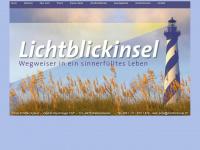 Lichtblickinsel.de