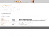 lichtenegger.ch