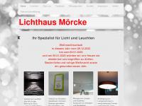 lichthaus-moercke.de