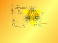 lichtwurzel-produkte.de