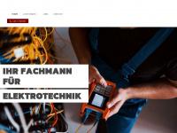 Liebert-elektro.at