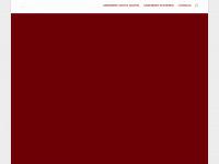 Liebesbrief.ch