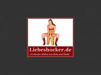 liebeshocker.de