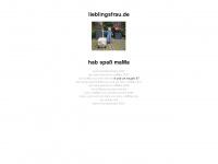 Lieblingsfrau.de