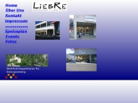 Liebre.at