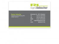Liebscher24.de