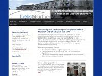 Liebspartner.de