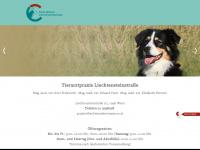 Liechtensteinstrasse.co.at
