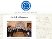 liedertafel-concordia.de