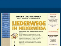 liederwege-in-niederwiesa.de