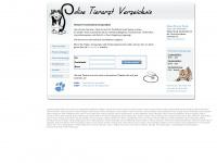 tierarzt-onlinesuche.de