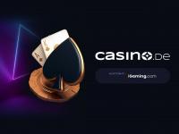 casino.de