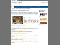 gammon-expert.de
