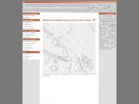 stadtplan-hannover.de
