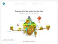 qualityunit.com