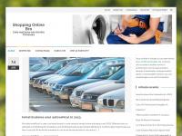 shoppingonlinebro.com