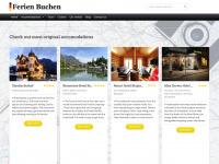online-ferien-buchen.de
