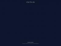 chat-fire.de