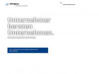 tempus.de