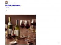 gezielt-abnehmen.com
