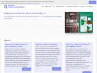 reizdarmselbsthilfe.de