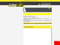 zimo-motorrad.de