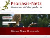 psoriasis-netz.de