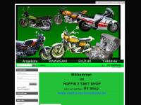 hoffis-2takt-shop.de