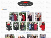 natural-style.com