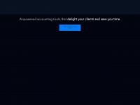 digits.com