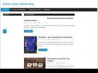 5inline.de Webseite Vorschau