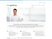 seomedial.de