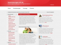 versicherungen-x24.de