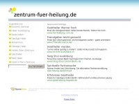 zentrum-fuer-heilung.de