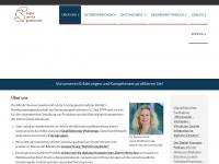 bagso-service.de