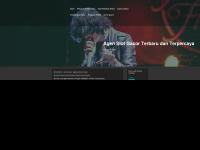 internetpaten.info