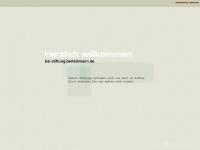 stiftung.bertelsmann.de