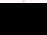 asb-stuttgart.de