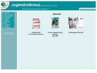 jugendrotkreuz-mq.de