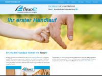 Flexofit.de
