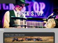 truck-stop.de