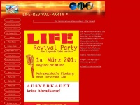 life-club-revival.de