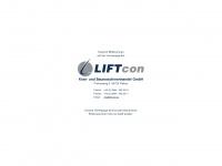 liftcon.de