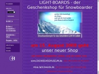 light-boards.de